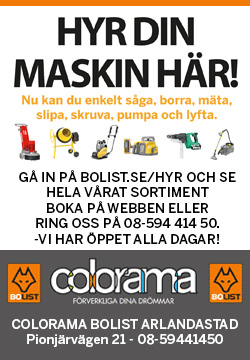 colorama_jan