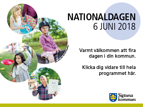nationaldag_sigtunakommun