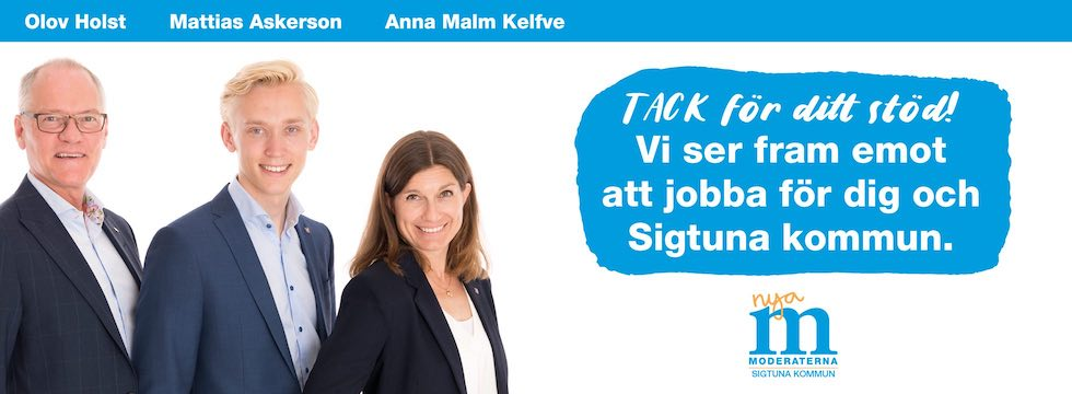 moderaterna_tack