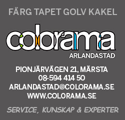 colorama_april2