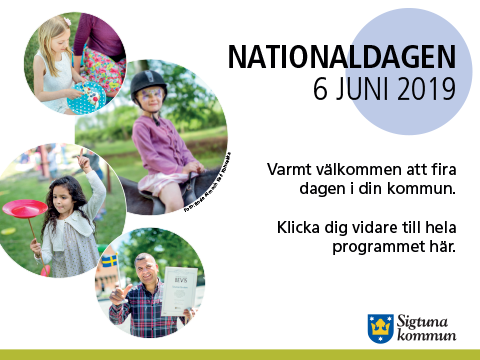 nationaldag_helsida
