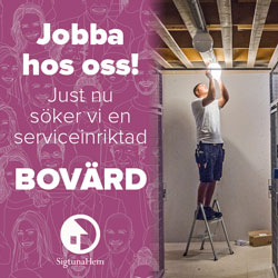 sh_bovard_out
