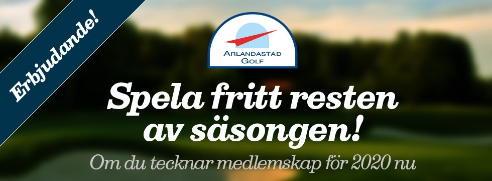 arlandagolf_pan_aug