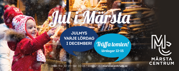 centrum_jul_artikel